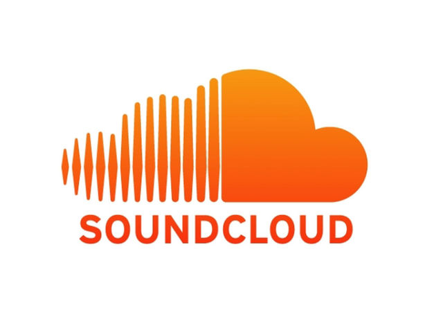 soundcloud-logo-640-80