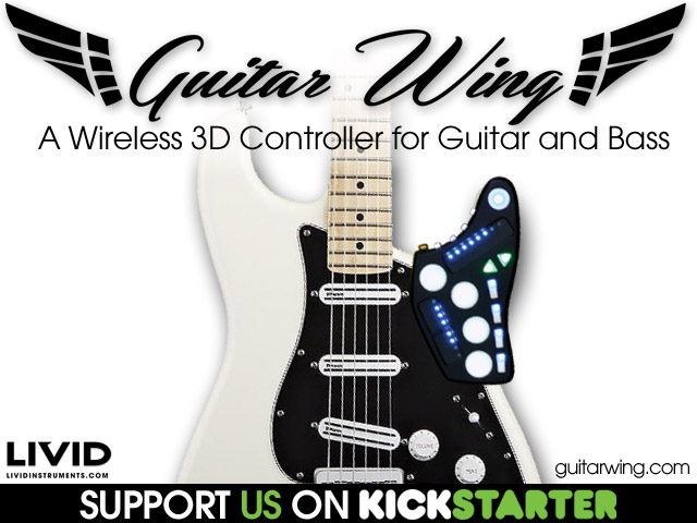 guitarwing_preview_640x480